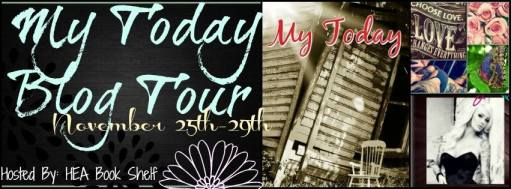 MY TODAY TOUR BANNER