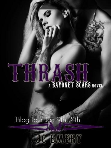 Thrash Blog Tour banner