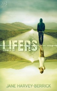 Lifers by Jane Harvey-Berrick…Release Day Blast & Giveaway