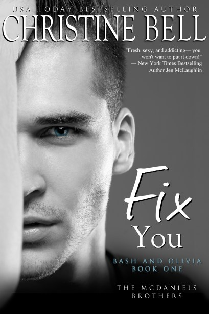 Fix You #1 Small (640)-1