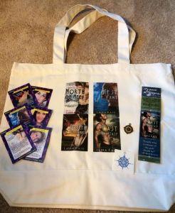 blog prize