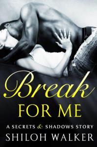 Break for Me (2)