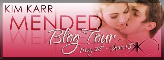 KK-blog-tour-banner