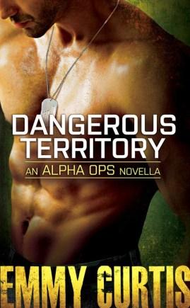 Curtis_Dangerous Territory_E-book