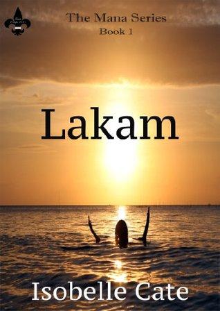 lakam cover