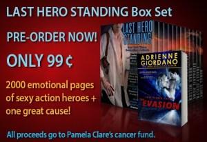 Last-Hero-box-set-ad-A-Giordano