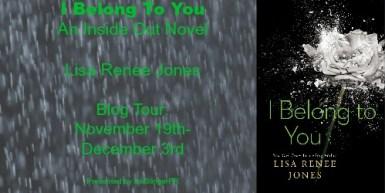 I Belong To You BT