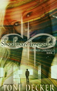 600x958_eBook_Shoalman_Immortal