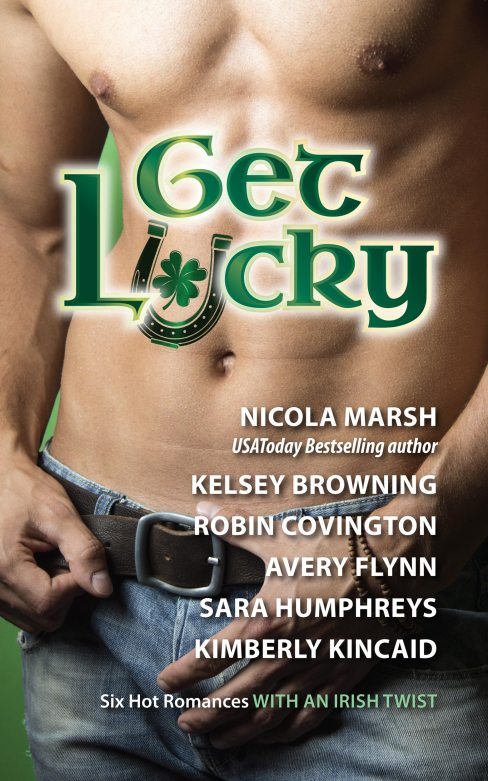 Get_Lucky_Kindle
