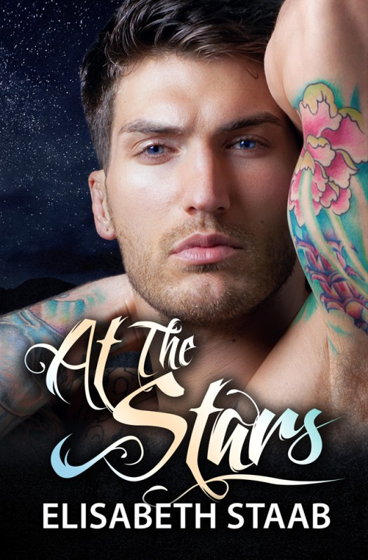 At_the_stars_front_draft1