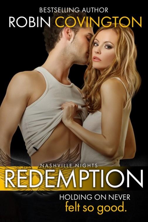 Redemption600x900