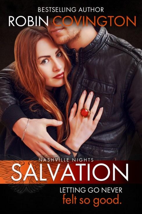 Salvation600x900