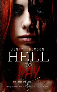 HellToPay cover