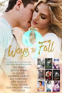 9 ways to fall cover [475898]