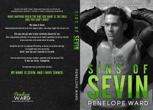 sins of sevin full [638701]
