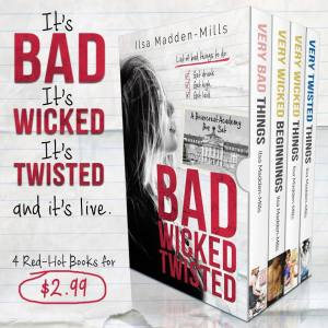 bad wicked twisted 2.99 [651708]
