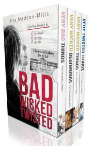 bad wicked twisted cover 3d [550624]