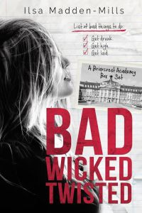 bad wicked twisted cover ebook [550623]