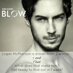 blow book 1 [651732]