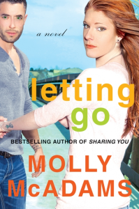 To The Stars by Molly McAdams….Excerpt Reveal