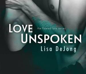 love unspoken teaser [231249]