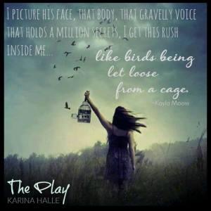 theplay4 [1245363]