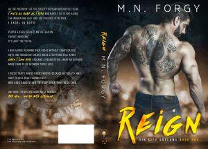 reign full cover [312091]