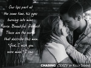 Chasing-Crazy-Quote-Graphic-#2 [42636]