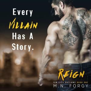 reign teaser [275351]