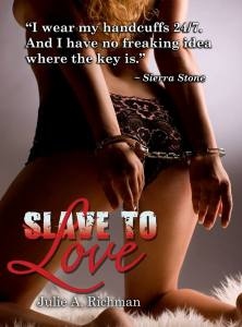 slave to love excerpt 2 [330999]