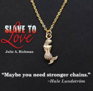 slave to love excerpt 8 [330996]