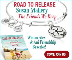 Susan Mallery Web Ad2