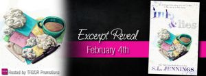 ink & lies excerpt reveal