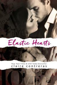 elastic hearts [128933]