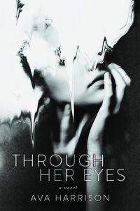 through her eyes cover ebook [59307]