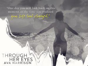 through her eyes teaser 1 [85396]