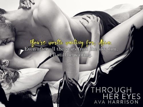 through her eyes teaser [85397]