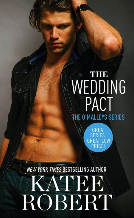 Robert_The Wedding Pact_MM