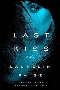 Last Kiss by Laurelin Paige…Blog Tour