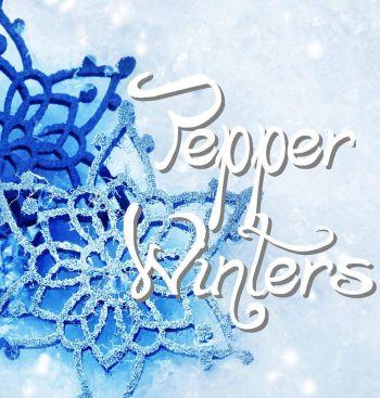 pepper winters [5695]