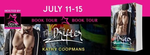 drifter book tour [34647]