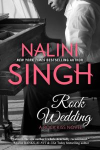 rock wedding by nalini singh [47590]