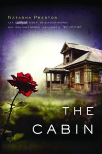 The Cabin by Natasha Preston…Review