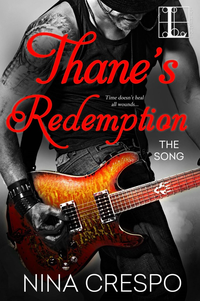 thanes-redemption-new