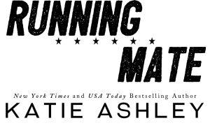 running mate banner