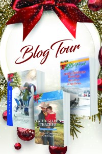 harlequinblogpage_november