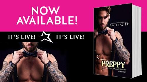 preppy_live