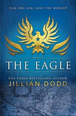 the-eagle-2