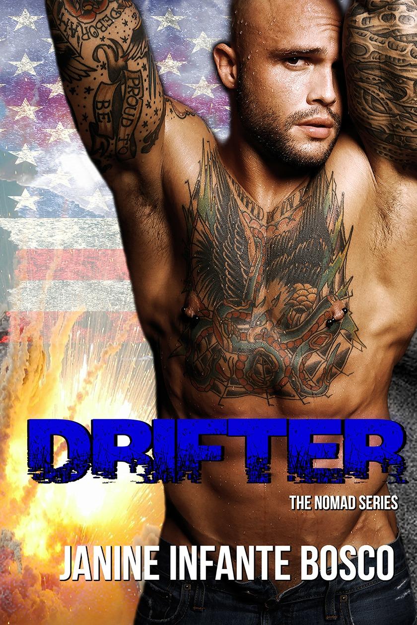 drifter-cover