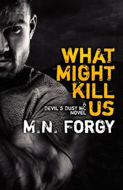 what-might-kill-us-cover-2